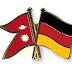 'My Nepal' Day organized in Germany