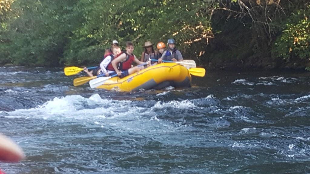 2017 Cascade Adventures  - 20170724_162143.jpg