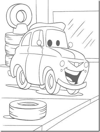 00 - cars colorear blogcolorear (1)