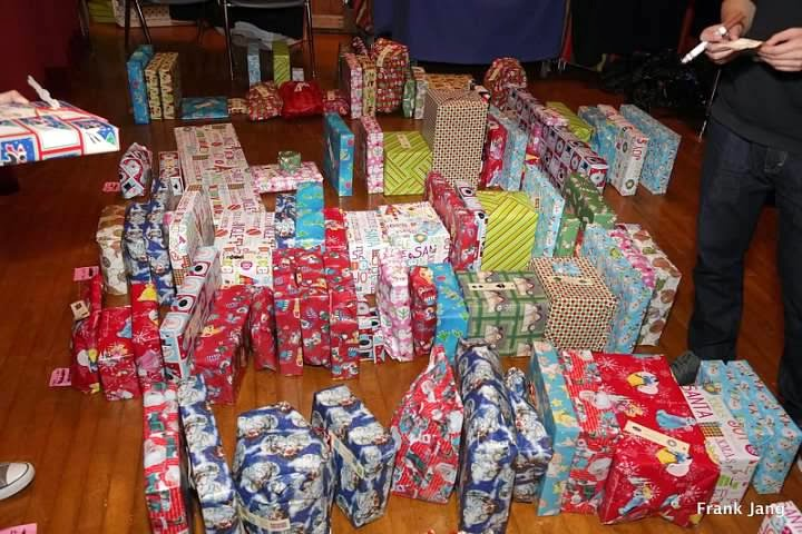 2012-12-16 CCDC Gift Giving - download%2B%25284%2529.jpg