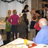 Kerst 2006 potluck - kerst%2B2006%2Bp0tluck%2B071.jpg