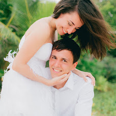 Wedding photographer Olga Safonova (olgasafonova). Photo of 06.01.2016