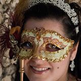 110827ML Michelle Llorente Quinces  A Masquerade Ball