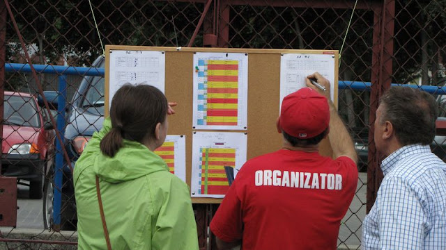 Wielki Finał Ligi Dzielnic Południowych 2010/2011 - final80.JPG