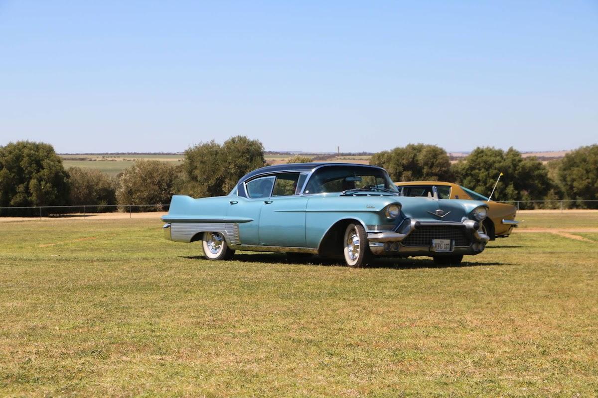 Cadillac (11).jpg