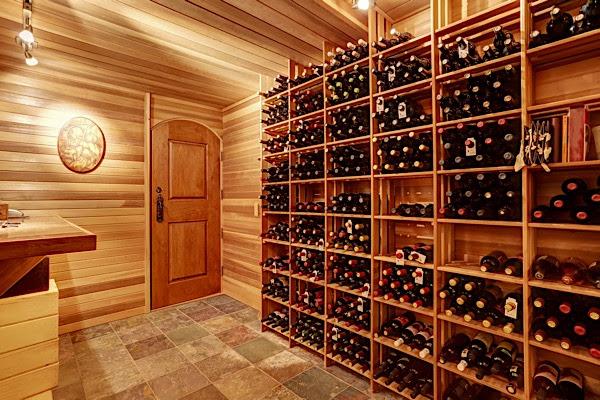 Wine103