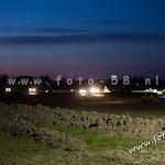 autocross-alphen-2015-337.jpg
