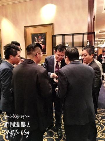EVERGREEN OFFSHORE INC.–Dana Ekuiti Swasta Hong Kong Mempelbagaikan Pelaburan Di Malaysia 6