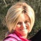 user Sherri Christensen apkdeer profile image