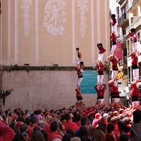 Festa Major de Lleida 8-05-11 - 20110508_152_Vd5_CdL_Lleida_Actuacio_Paeria_FM.jpg