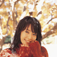 Bomb.TV 2008.06 Momoko Tani BombTV-tm041.jpg
