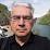 Samir Dedajic's profile photo