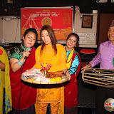शुभ दीपावली सांझ २०१२ कार्यक्रम सम्पन्न