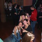90er Jahre Party - Photo 27