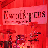 2014 Commodores Ball - IMG_7608.JPG