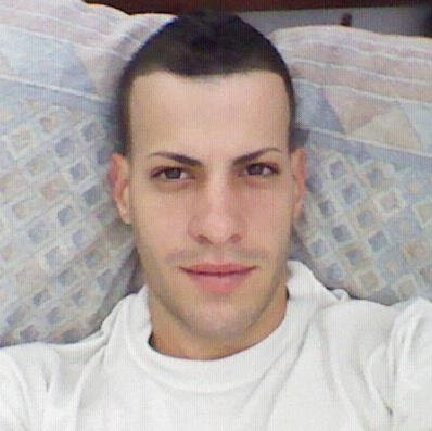 Marcos Menendez Photo 16