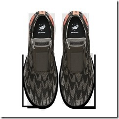 Nike Air VaporMax Moc 2 x ACRONYM® (22)