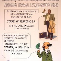 MemoriaCentre3