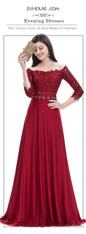 Jjshouse Wedding Dresses 57 Luxury