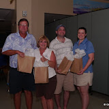 OLGC Golf Auction & Dinner - GCM-OLGC-GOLF-2012-AUCTION-048.JPG