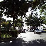 Hawaii Day 5 - 100_7555.JPG