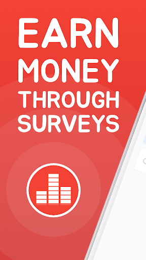 Poll Pay: Earn money with surveys 1.4.6 screenshots 1