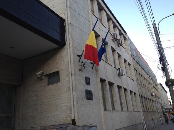 Banca Naţională Română