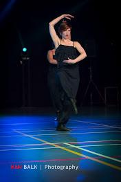 Han Balk Agios Dance-in 2014-1146.jpg
