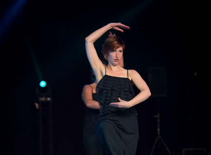 Han Balk Agios Dance-in 2014-1146.jpg