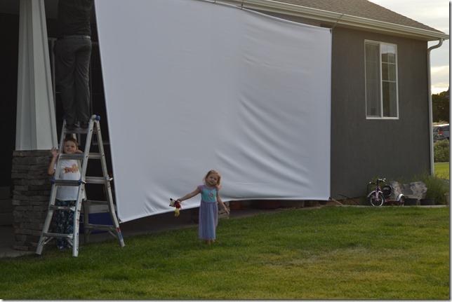 DIY-Massive-Movie-Screen (5)