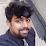 vinay Raj Kumar's profile photo