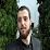 Mostafa Dargham's profile photo