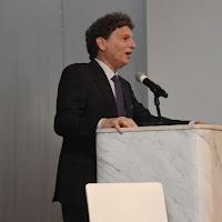 Wayne Pathman speaking10