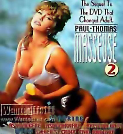 Watch Masseuse 2 Quality Hollywood Movie Online