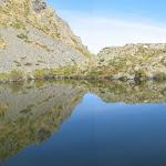 Lagoas da Serpe e Ocelo_15.jpg