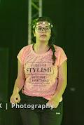 Han Balk Dance by Fernanda-2966.jpg