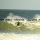 _DSC0586.thumb.jpg