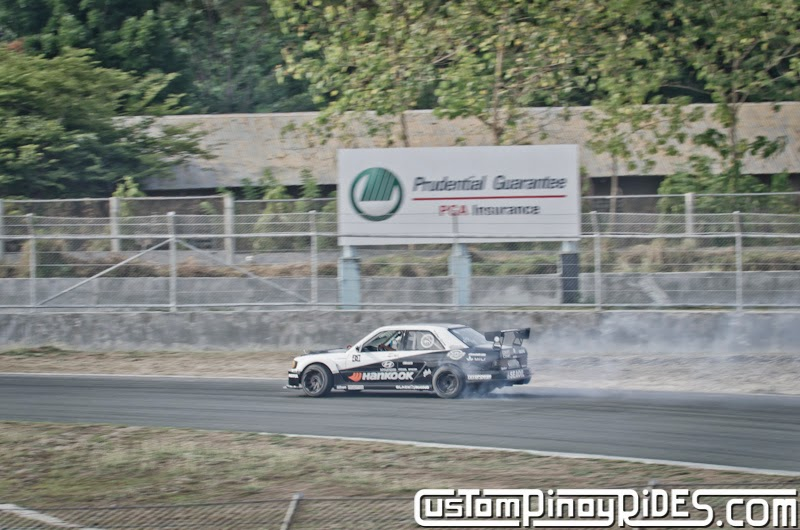 MFest Philippines Drift Car Photography Manila Custom Pinoy Rides Philip Aragones Errol Panganiban THE aSTIG pic7