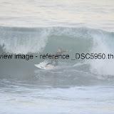 _DSC5950.thumb.jpg