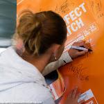 Lucie Safarova - 2016 Porsche Tennis Grand Prix -D3M_4328.jpg