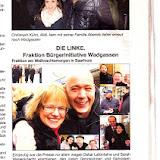 Wadgasser Rundschau 1/2012