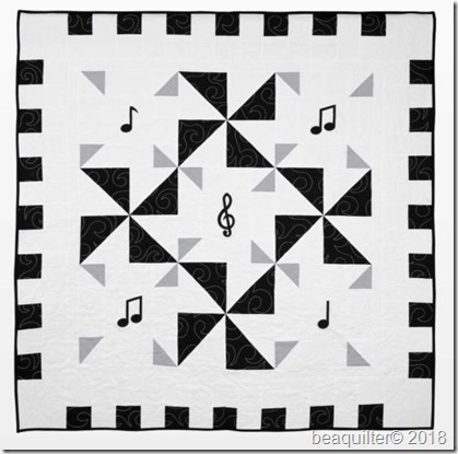 pq11592-12-music-to-my-ears-quilt-fl