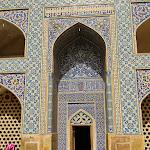 Iran Edits (267 of 1090).jpg