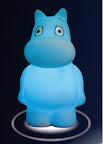 Rechargeable LED Hippo Light :: 日期: 2012年7月22日 下午2:41照片的评论数:0浏览照片