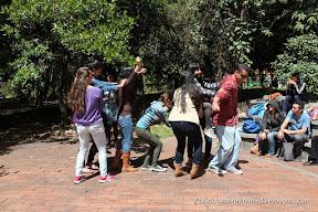 Bianvenida_voluntarios_humedalesbogota-85.jpg
