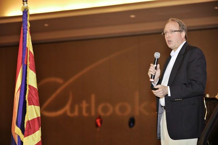 2012 Outlooks - _202.jpg
