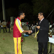 slqs cricket tournament 2011 440.JPG