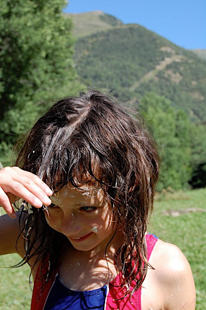 Campaments dEstiu 2010 a la Mola dAmunt - campamentsestiu171.jpg