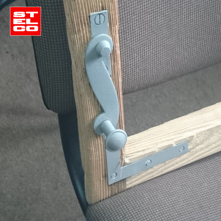 062-Pisakowane-drewna-krakow