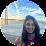Shaziya Tambawala's profile photo